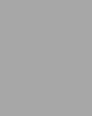 Tefillin Wrapp